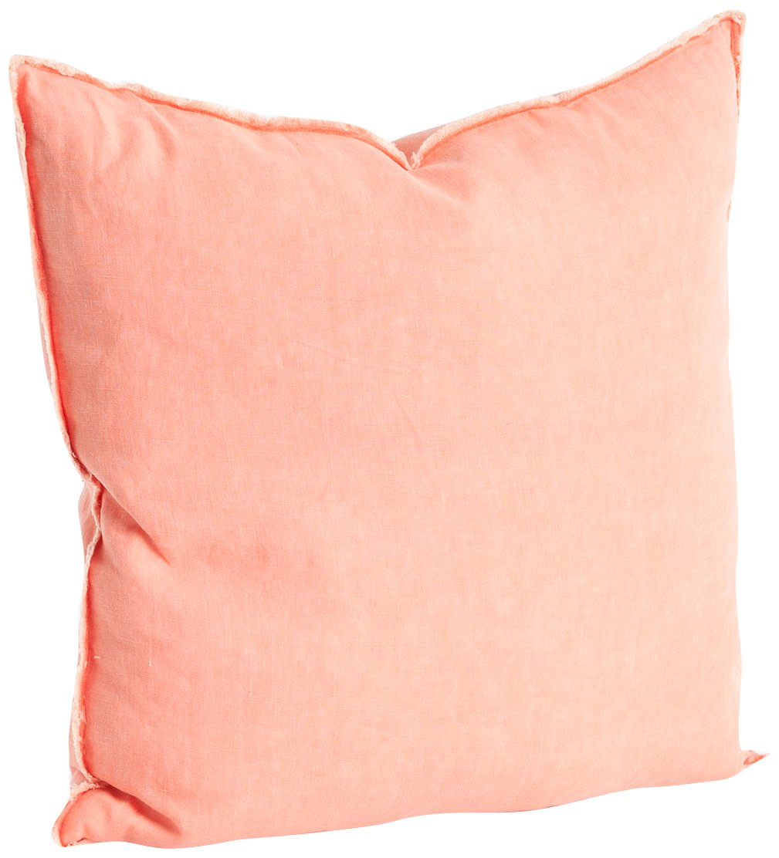 Kess InHouse Chelsea Victoria Glitterati Gold Photography 26 Round Floor Pillow