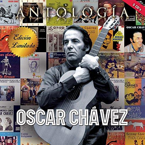 oscar-chavez-antologia-5-cds-edicion-limitada