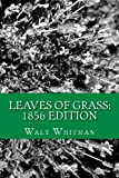 Image of Leaves of Grass: 1856 Edition