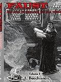 Faust, E. A. Bucchianeri, 1434390608