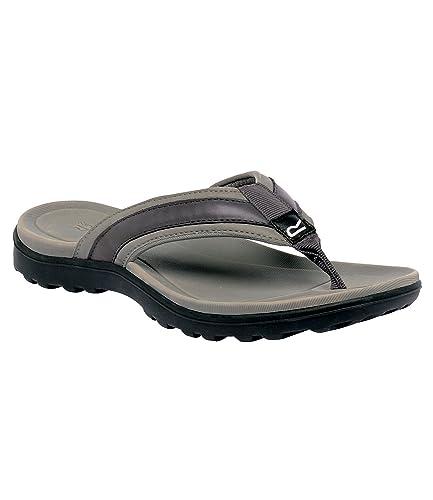 a3e525885929 Regatta Men s Trailrider Life Walking Sandals Pigeon Grey 12 UK ...