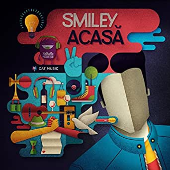 Smiley dead man walking mp3 download.