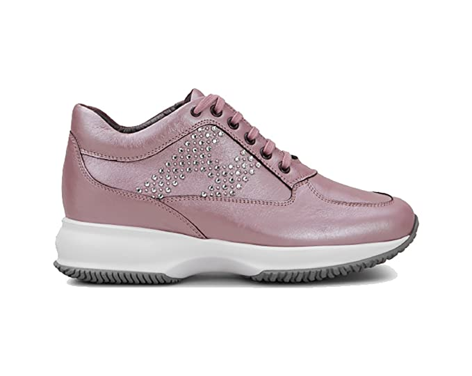hogan donna rosa