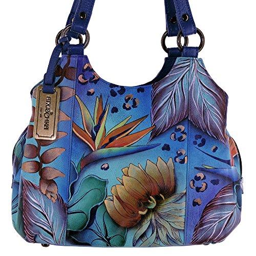 anuschka-leather-medium-satchel-hand-painted-design-on-real-leather-top-quality-handbag-free-purse-h