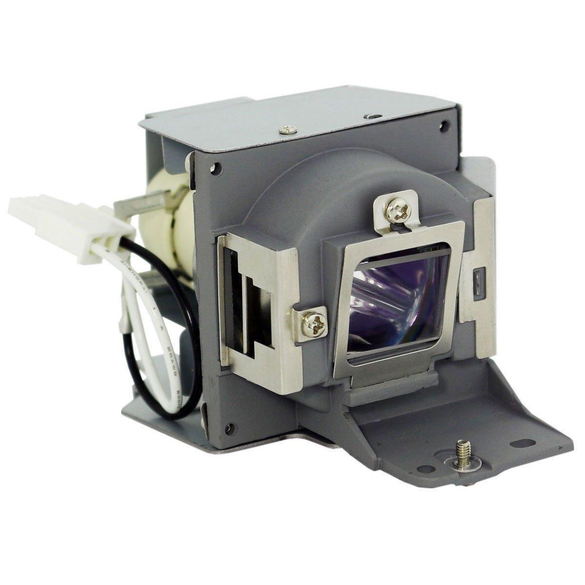 Clob de repuesto lámpara de proyector BENQ 5J.J6H05.001 para ...