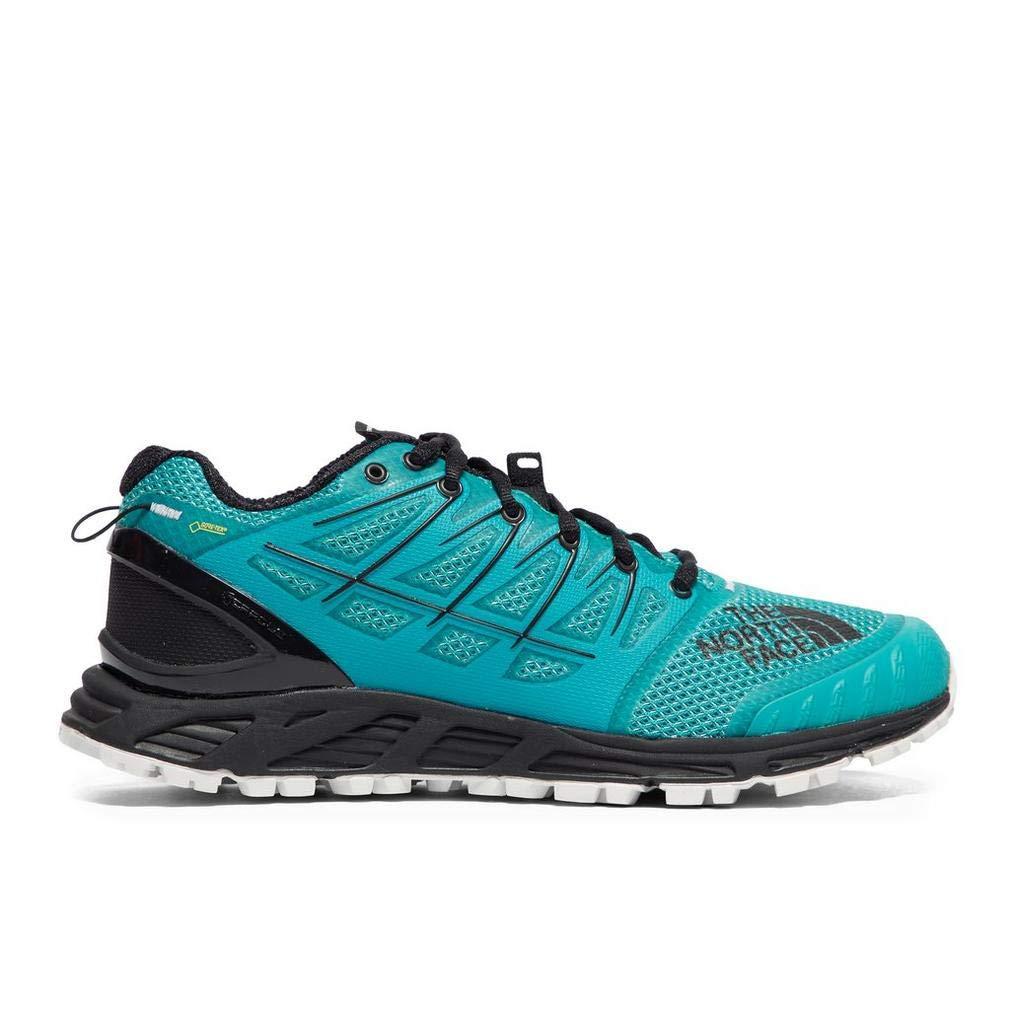 THE NORTH FACE damen Ultra Endurance II GTX Running Running Running Schuh 3FXT 95f992