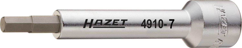 Hazet Verlä ngerung 4910-6 Hermann Zerver GmbH & Co. KG