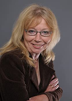 Ilona Pagel