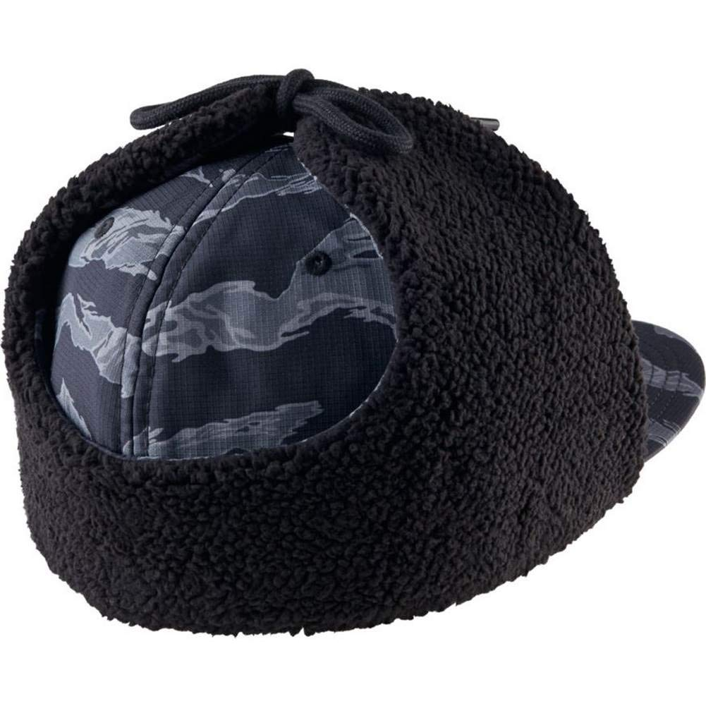 elegant shoes reasonably priced check out Cappelli e cappellini Visiere Nike Cappello Cappellino ...