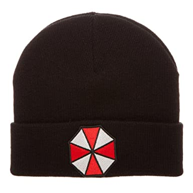 5ab6a3b33ef6f Image Unavailable. Image not available for. Color  Resident Evil Umbrella  Corp ...