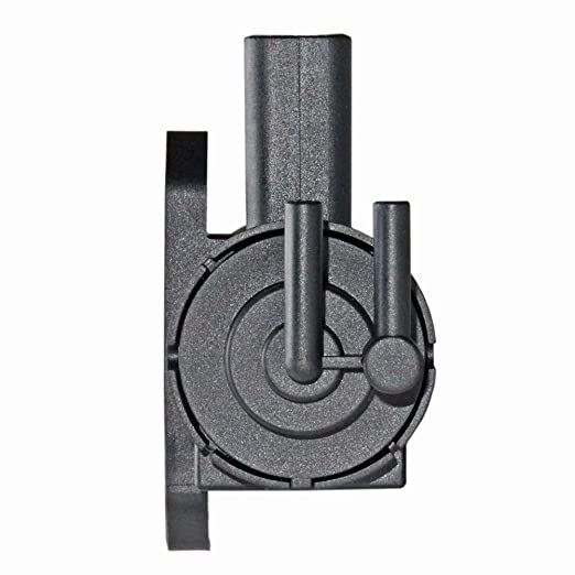 Turbo Impresión de válvula magnética 1628. LQ 9635704380 96357043 para Berlingo, C5, C8, XSARA, XSARA PICASSO, EVASION, JUMPER: Amazon.es: Coche y moto