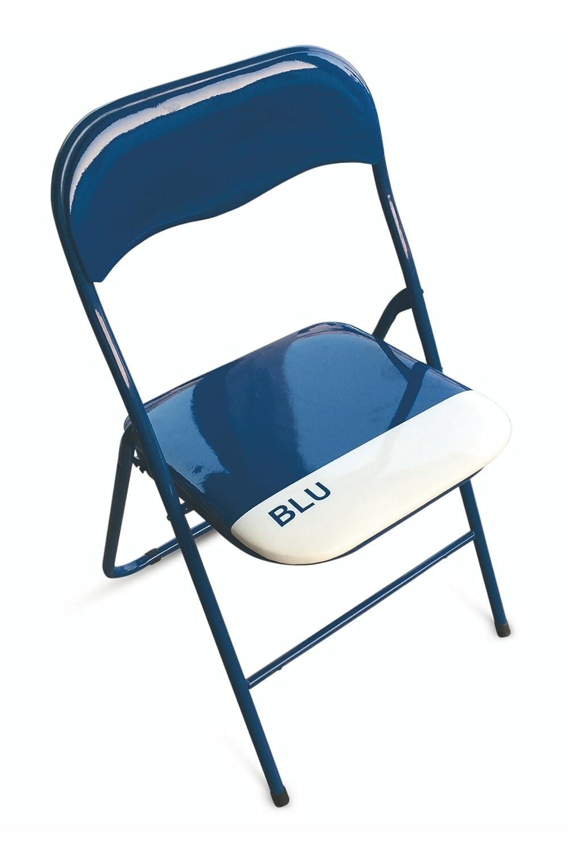 Galileo Casa 2403882 Color Chair, Juego de 6 sillas ...