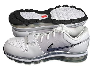 Reebok Women s Hexaffect 5.0 Mtm Running Shoe