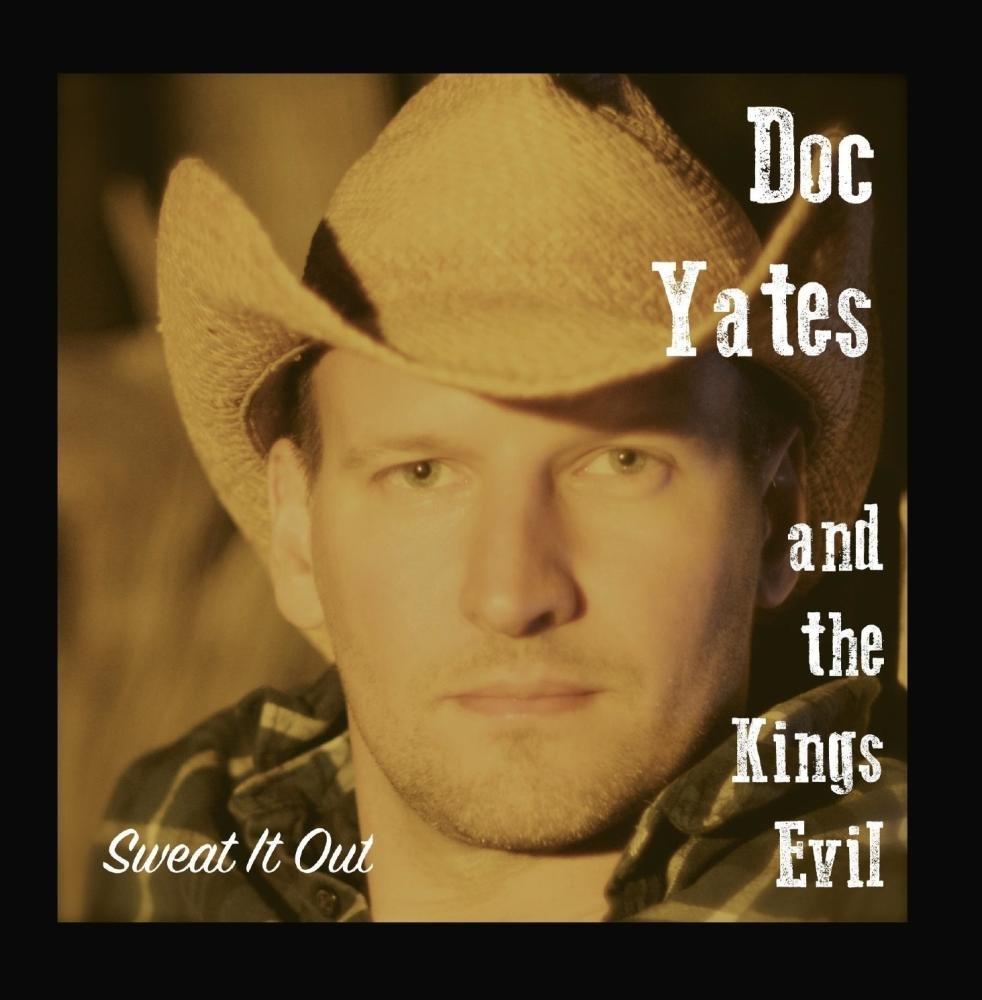 Dixie Chicks - Wide Open Spaces - Achat CD cd musique du