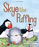 Skye the Puffling: A Baby Puffin's Adventure (Picture Kelpies)
