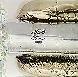 Jhelli Beam [Vinyl]