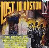 : Lost in Boston 4