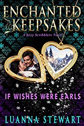 If Wishes Were Earls: Enchanted Keepsakes