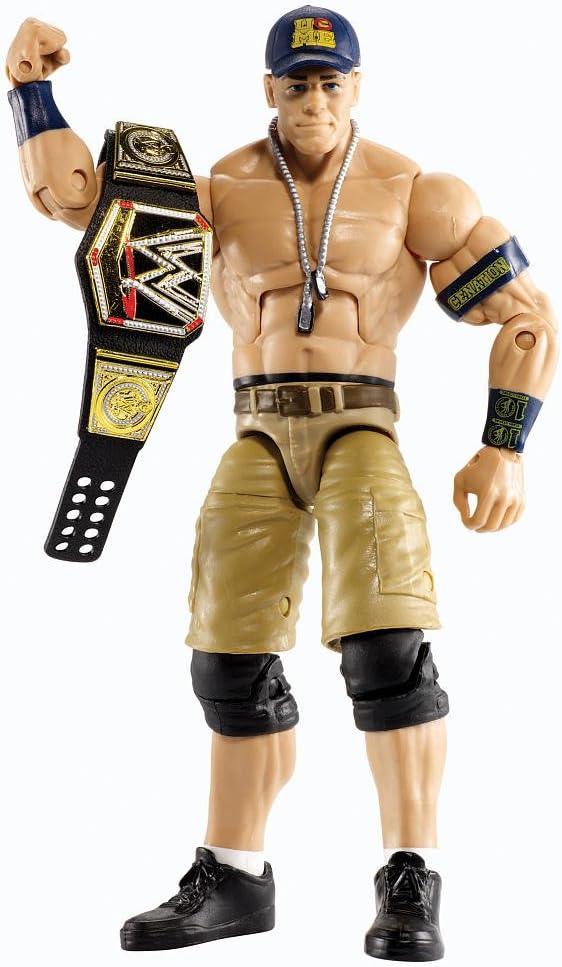 WWE POP Vinyl Figure-Goldberg Brand New *