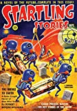 img - for Startling Stories - 09/39: Adventure House Presents: book / textbook / text book