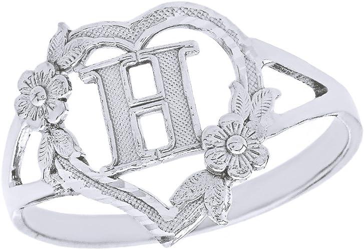 DiamondJewelryNY 14kt Gold Filled O//L of Good Counsel Pendant