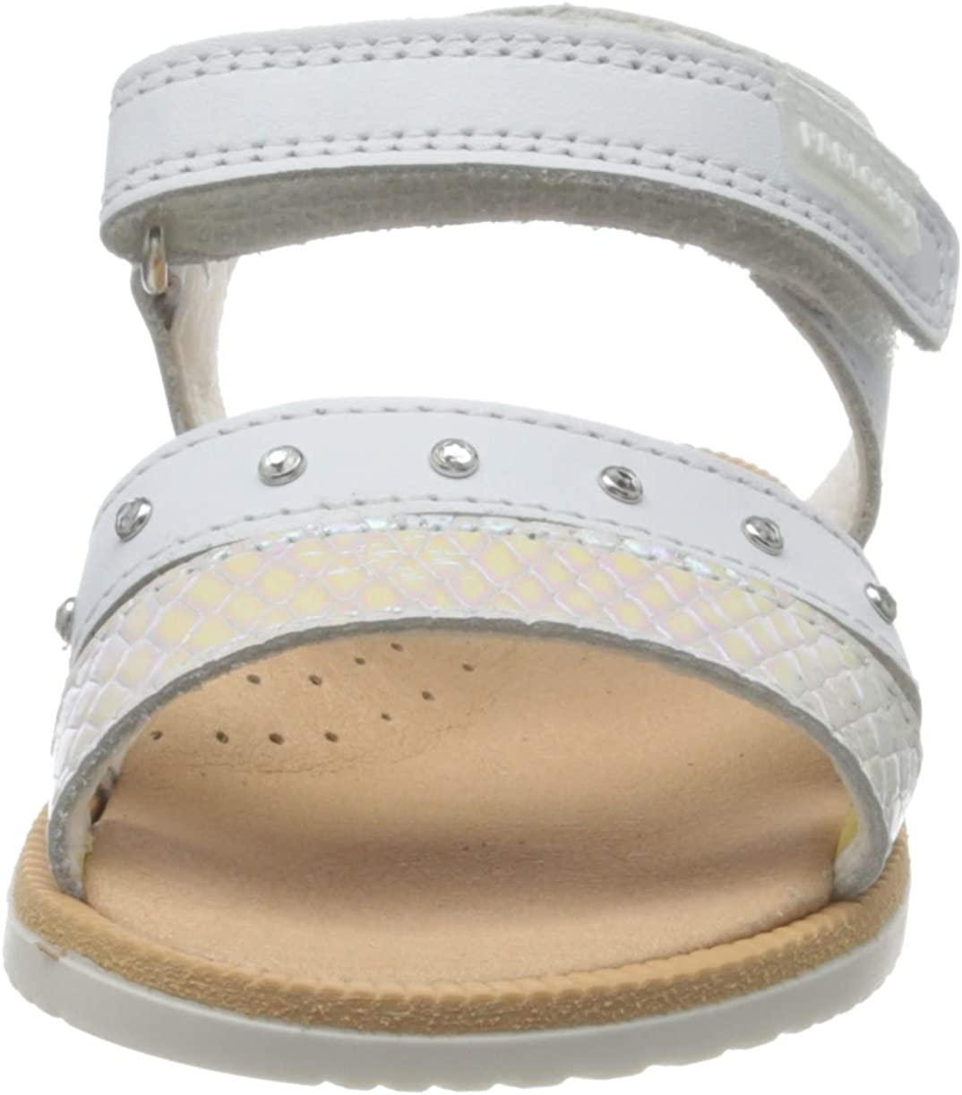 Sandalias para Beb/és Pablosky 075400