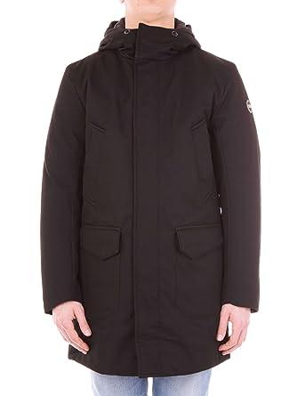 buying cheap vast selection online shop CAPPOTTO COLMAR UOMO 1290 NUOVA COLLEZIONE