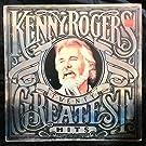 Kenny Rogers On Amazon Music