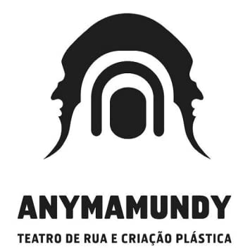 ANIMAMUNDY