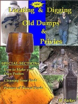 >NEW> Locating & Digging Old Dumps & Privies. Atletico which Renowned Gestion Quick Vitae Complete votre