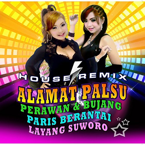 Download Mp3 Didi Kempot Alamat Palsu Lirik
