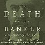 by Ron Chernow (Author), Michael Kramer (Narrator), a Division of Recorded Books HighBridge (Publisher) (15)  Buy new: $17.49$14.95