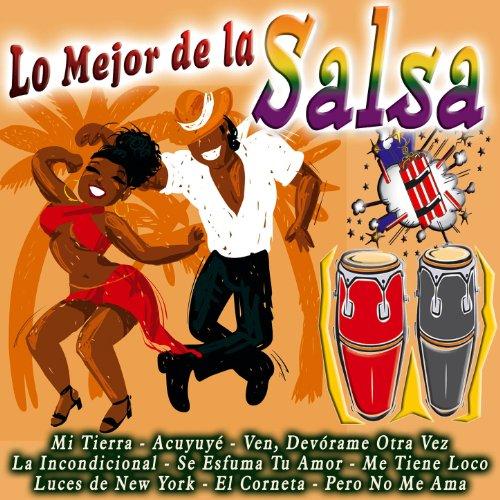 Various - La Mejor Colección Pop De La Historia - Vol. 1