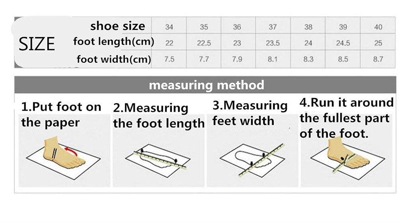 Moontang Rivet High Heels Sandalen Hippie Heavy Metal Stil Schuhe Sommer Stöckelabsatz Strass Schuhe Stil EU37-40, MultiFarbe (Farbe   Rot, Größe   EU37) 1244ca