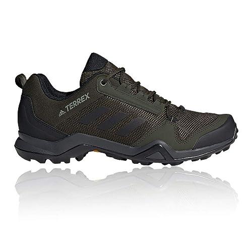 adidas Terrex Ax3, Zapatillas de Trail Running para Hombre: Amazon.es: Zapatos y complementos