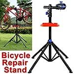 360� Bicycle Repair Workstand Bike Cy...