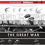 The Great War: Stories Inspired by Items from the First World War | David Almond,John Boyne,Tracy Chevalier,Ursula Dubosarsky,Timothée de Fombelle,Jim Kay - illustrator