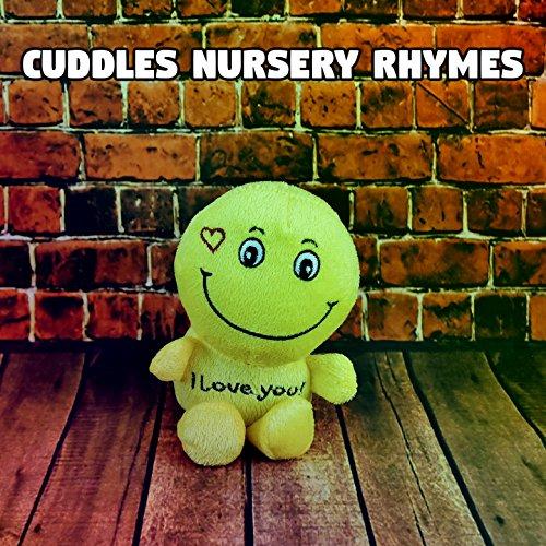 Cuddle Bunting - Bye Baby Bunting