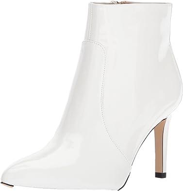 Sam Edelman Women's Olette Fashion Boot