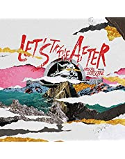 Let's Try The After Vol.1 & 2 (Rsd) (Vinyl)