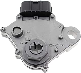 AUTOKAY Neutral Safety Switch for Toyota Land Cruiser Tacoma Lexus LX470 84540-51010