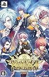 Wand of Fortune 2: Jikuu ni Shizumu Mokushiroku [Limited Edition] [Japan Import]