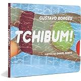 Tchibum!