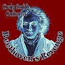 Beethoven's Revenge - Single