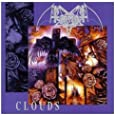Clouds (Reissue 2012)