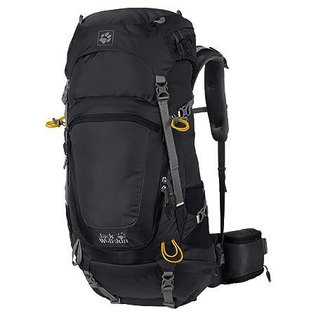 JACK WOLFSKIN Highland Trail 48 Hiking Backpack