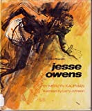 img - for Jesse Owens book / textbook / text book