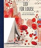 Lied für Louise: Das bunte Leben von Louise Bourgeois
