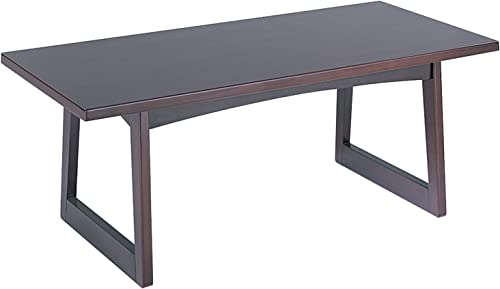 Safco Urbane Coffee Table