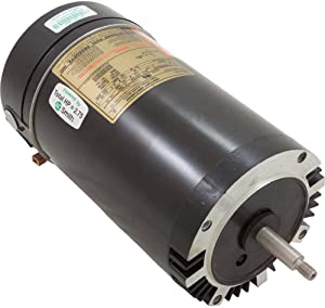 Hayward SPX1620Z1MNS 2-1/2-HP Maxrate Motor Replacement for Hayward Northstar Pumps